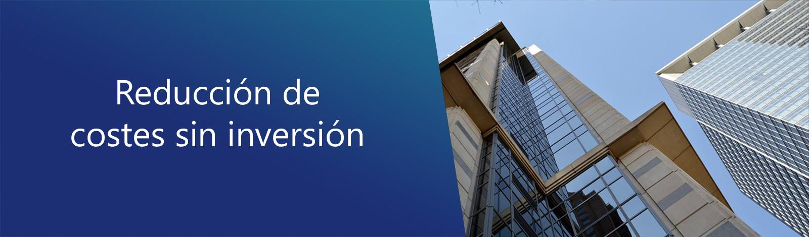 slider-kostenfactor02b